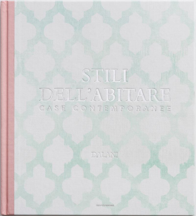 dalani-stili-dellabitare-cover-book