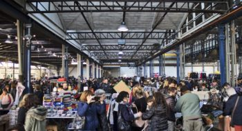 east-market-lancio