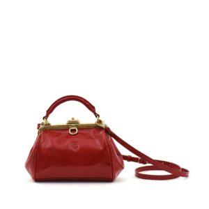 Il Bisonte - Accessori classici per le donne che amano la moda
