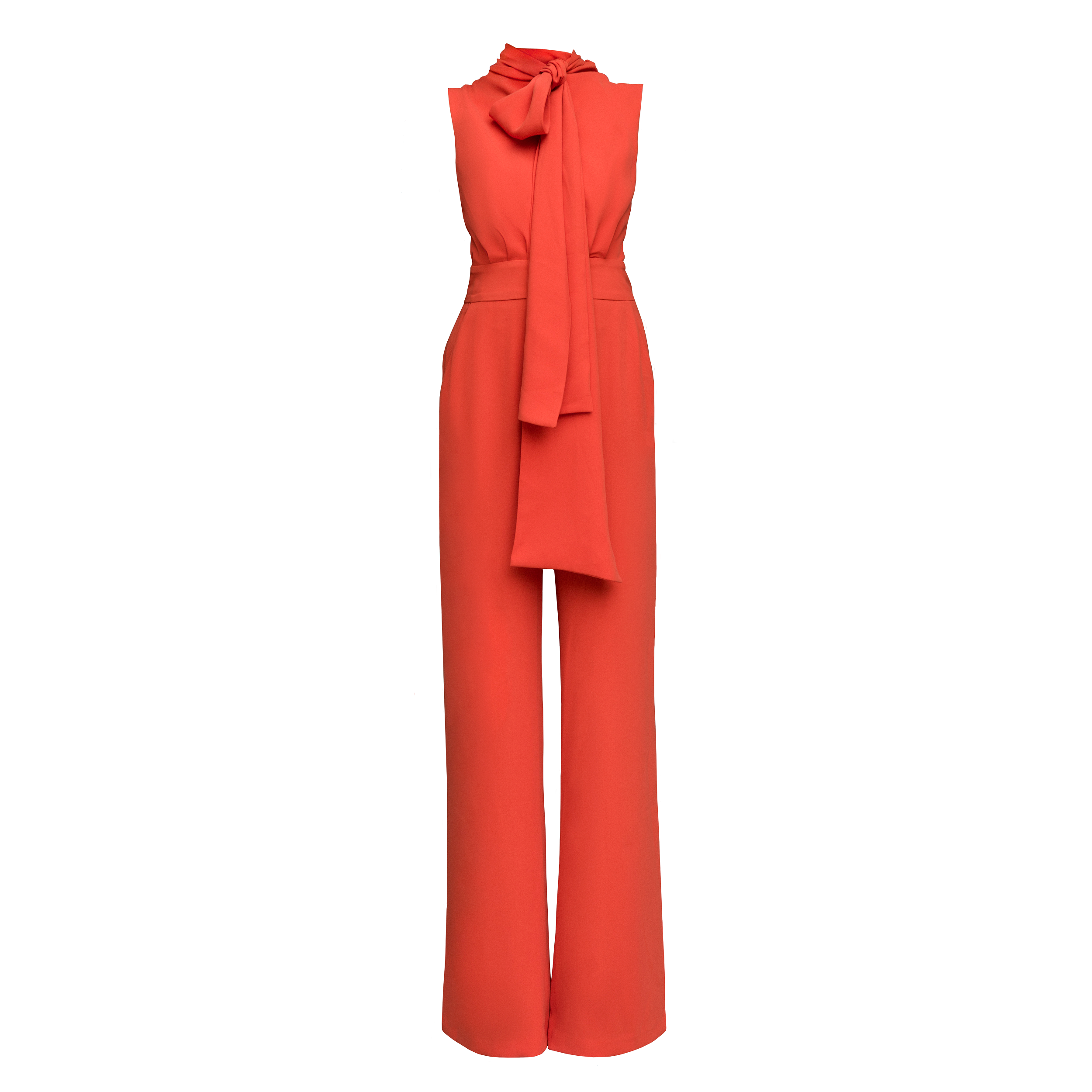 online store ff625 2343c roberta-biagi | Luxgallery