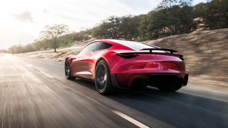 roadster_rear_34