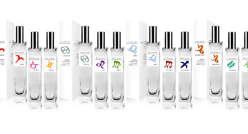 the-library-of-fragrance-_-collezione-zodiaco_groupage