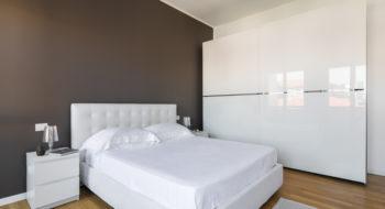 Appartamento Via Ariberto, Milano - Courtesy of onefinestay Press Office