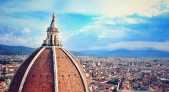 firenze-florence-italy-europe-161376