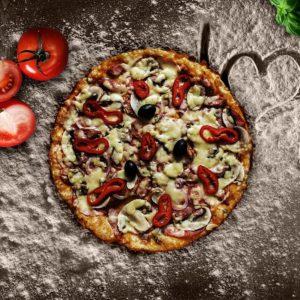 pizza-2380025_960_720