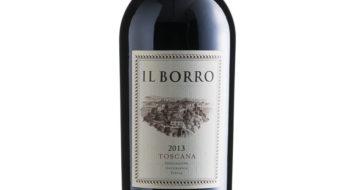 Il Borro - Courtesy of Press Office Fcomm