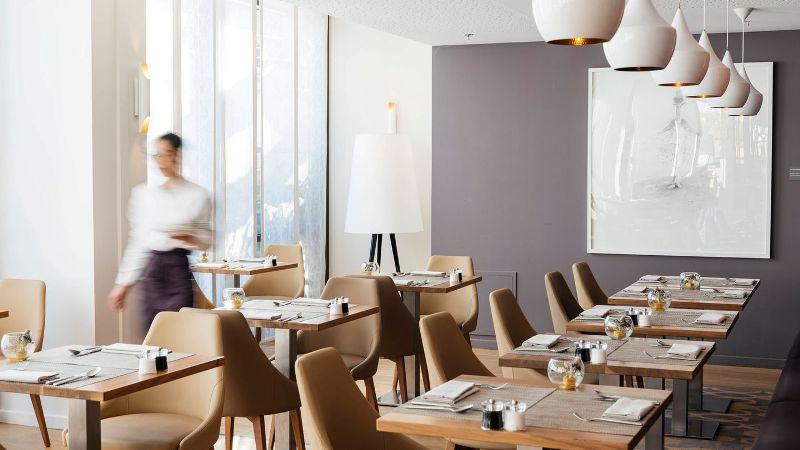 il-ristorante-le-comptoir-du-clos