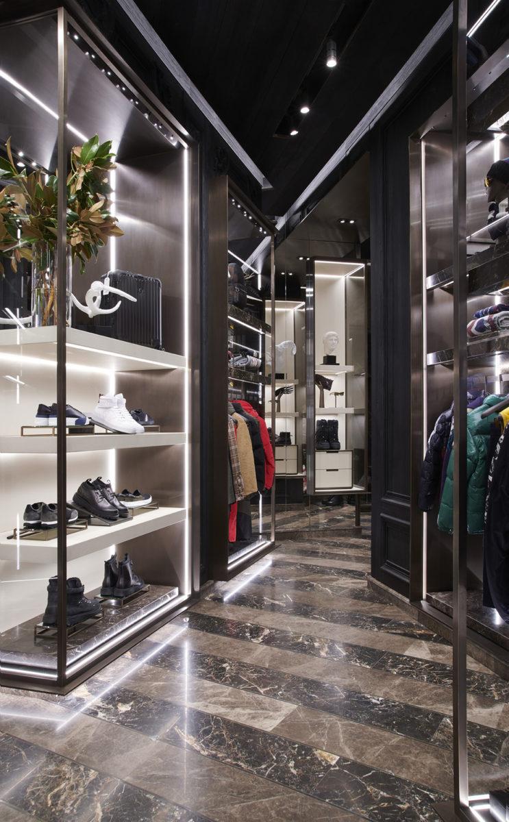 moncler-boutique-stockholm-1