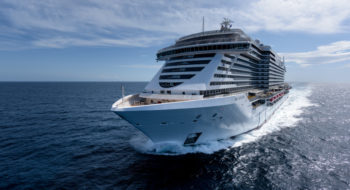 msc-seaside-the-ship-that-follows-the-sun-features-innovative-design