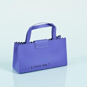 regenesi_shorty-fruit-bag_violet_by_setsu_shinobu_ito_back