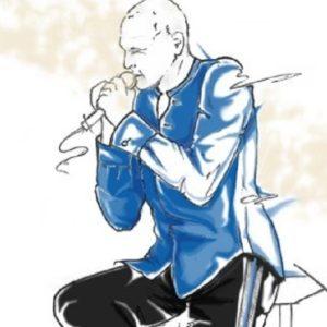 sketch-biagio-antonacci-in-ermanno-scervino_2