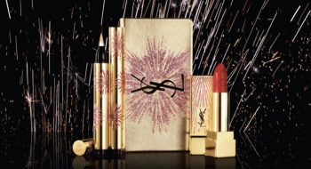 ysl_holiday_look_pack_2017_credits-ysl-beaute-bis