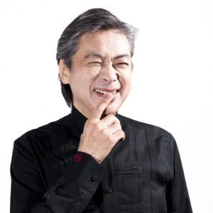 Gallia - Customshirt - Takahide Sano