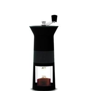 Bialetti - Macinacaffè