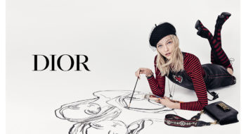 dior_spring-summer_2018_ad-campaign-7