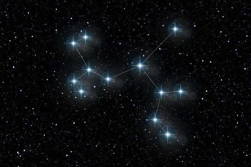 star-2630050_960_720