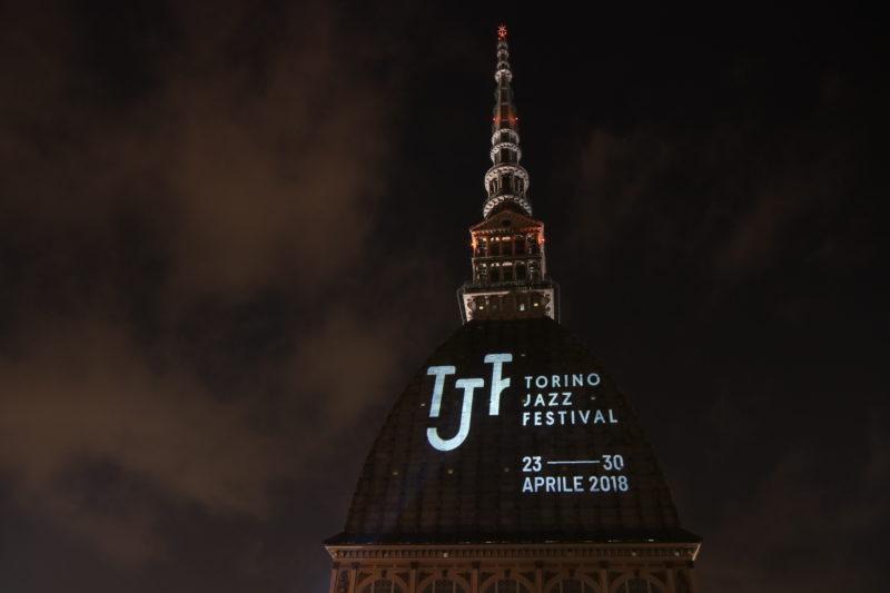 programma jazz festival