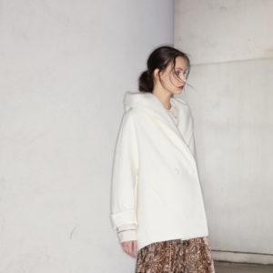 88b2d143760f22 Milano Fashion Week 2018: Antonelli Firenze presenta a Milano Moda Donna la  collezione FW 18/19