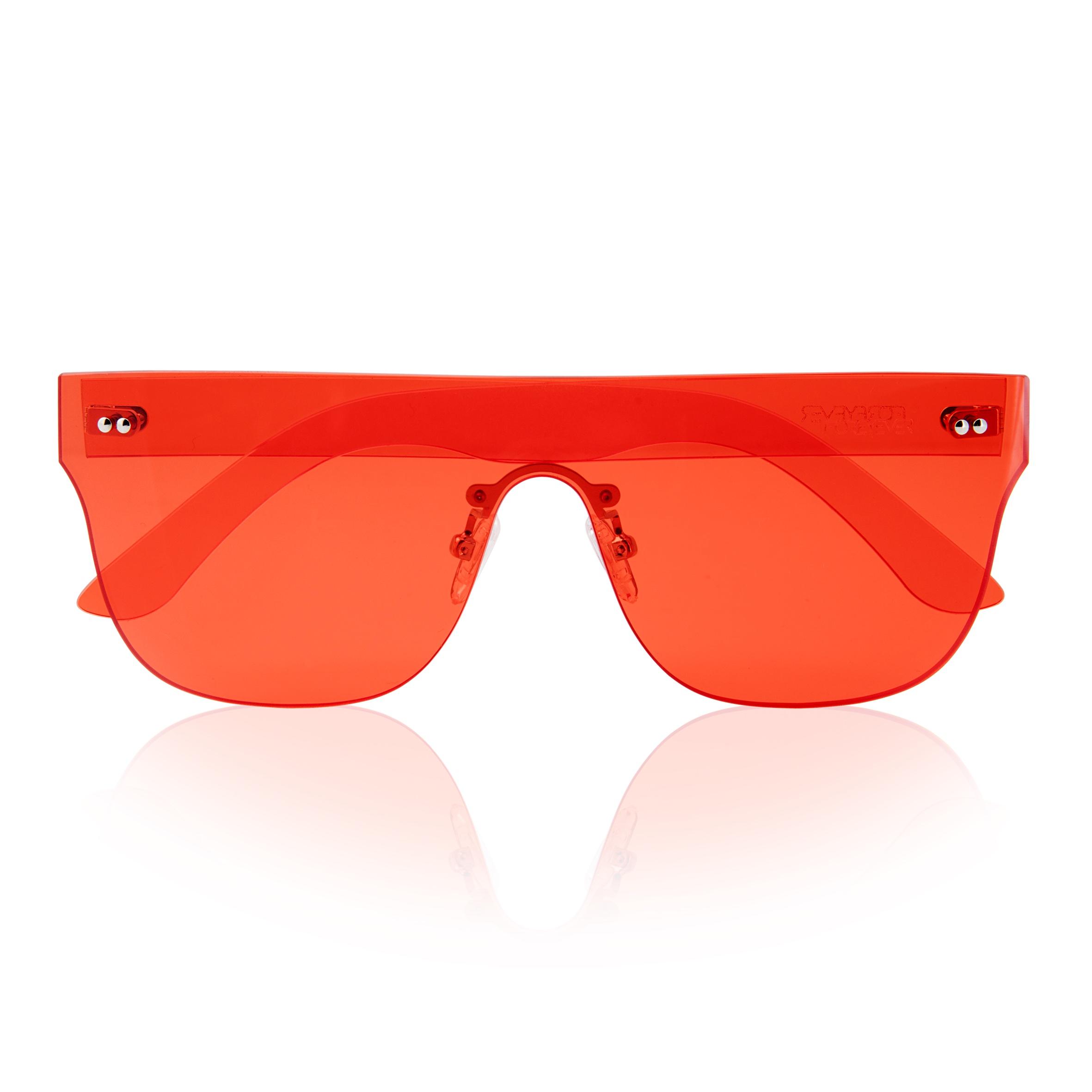 5cf5ca03d08a0 Celine Eyewear Marcolin