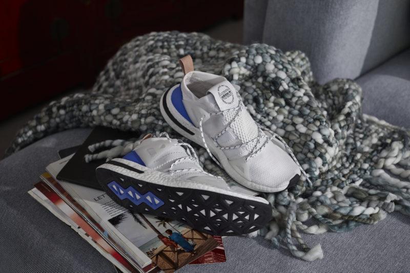 adidas scarpe arkyn