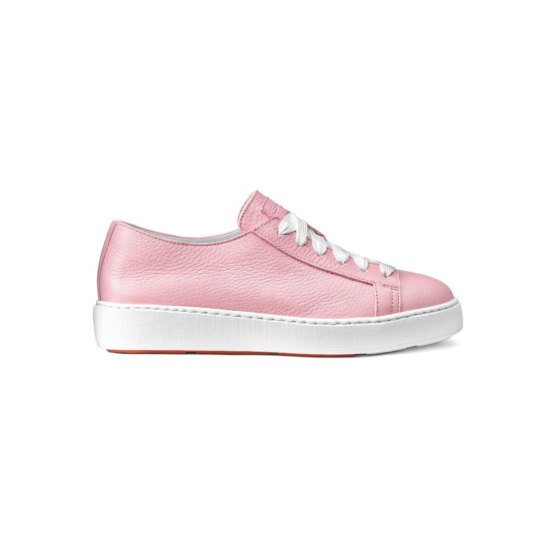Tendenze scarpe Primavera Estate 2018  Santoni presenta un ... 2a47758a1aa