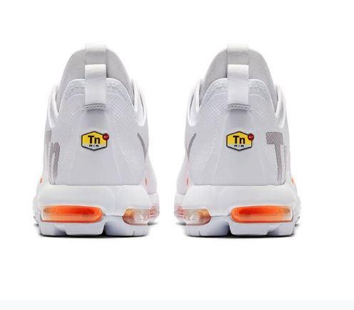 scarpe tn nike