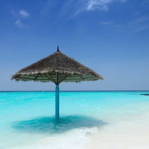 Idee viaggi in location sul mare: tre resort di lusso consigliati