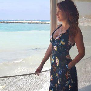 Chiara Giacobelli