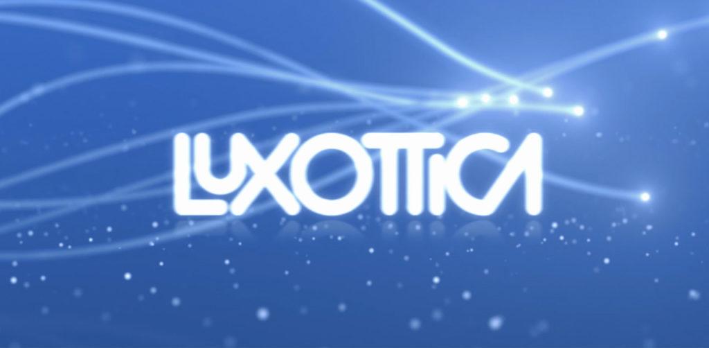 Assunzioni luxottica 2018 le offerte di lavoro per il gruppo ottico di lusso luxgallery for Offerte lavoro arredamento milano