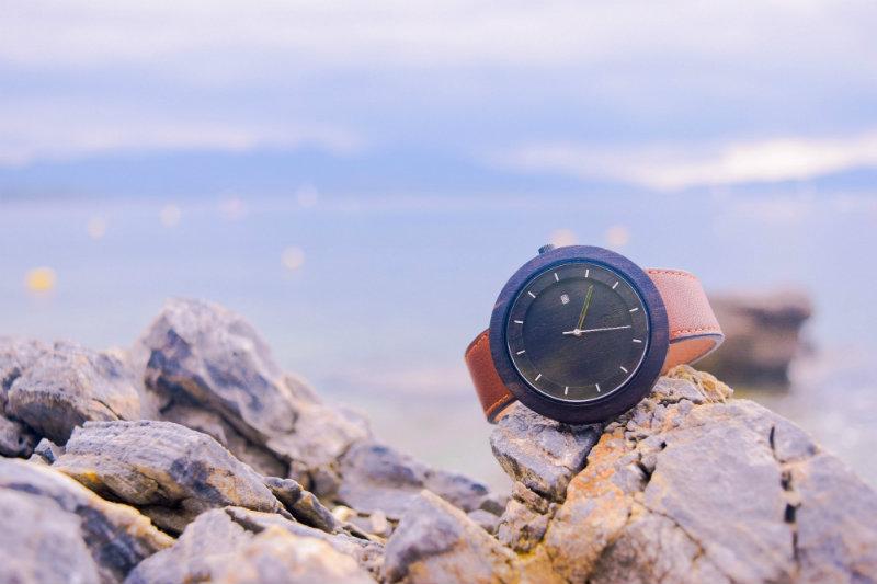 Tendenze accessori: nell'estate 2018 l'orologio Michael Kors torna a far parlare di sé