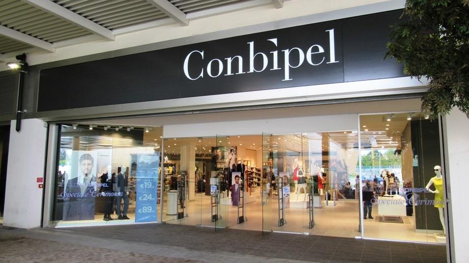 931eedbf18 Conbipel offerte di lavoro: nuove assunzioni in Italia | Luxgallery