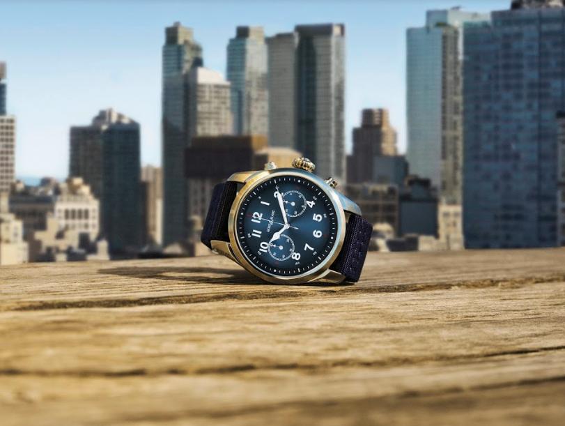orologio-di-lusso