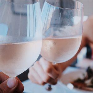 tannico vino
