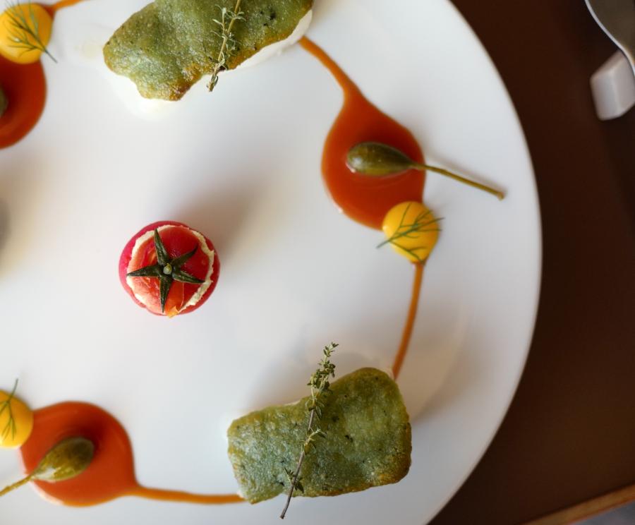 ristorante bologna