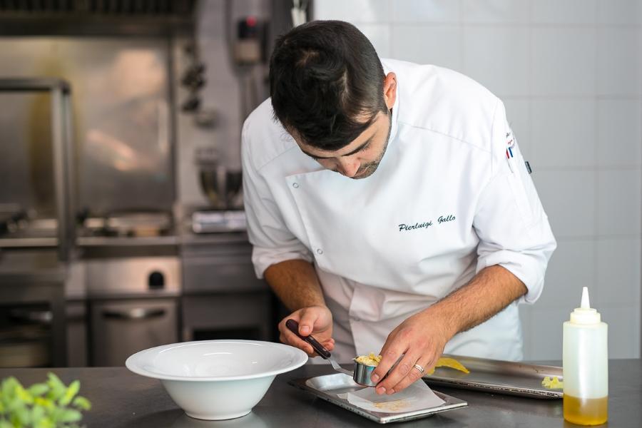 ristoranti roma
