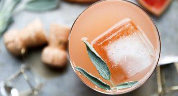 guida cocktail bar italia