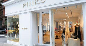 Pinko offerte di lavoro  posizioni aperte in Italia 6d56579689a
