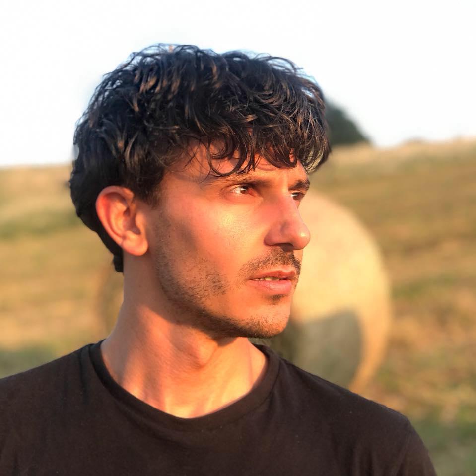Alessio Sanzogni morto