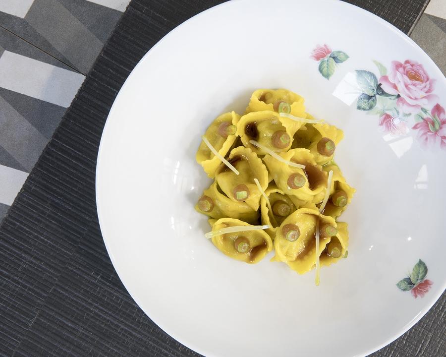 pietrasanta versilia _ ristorante MUD