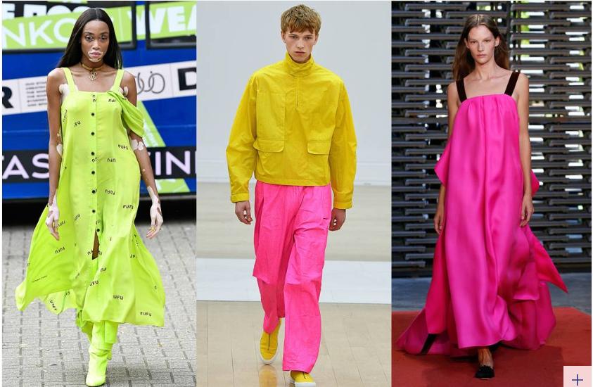 10 look Spring/Summer 2019 assolutamente da copiare