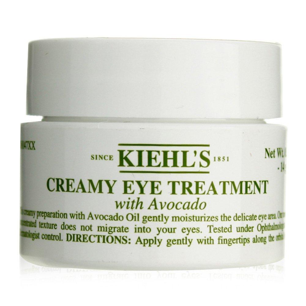Crema-occhi-Kiehls