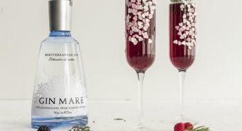 drink san valentino