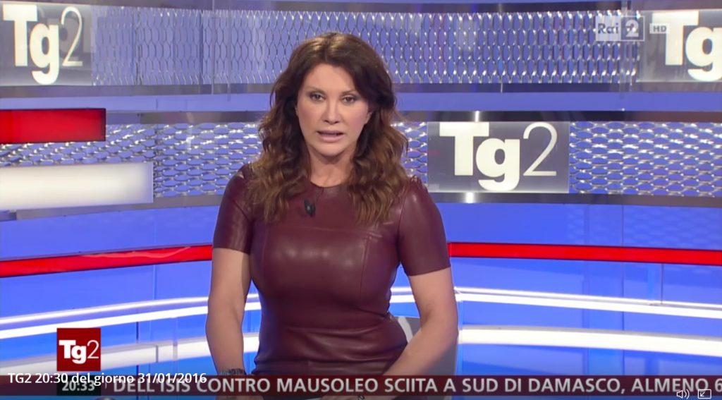 Manuela_Moreno