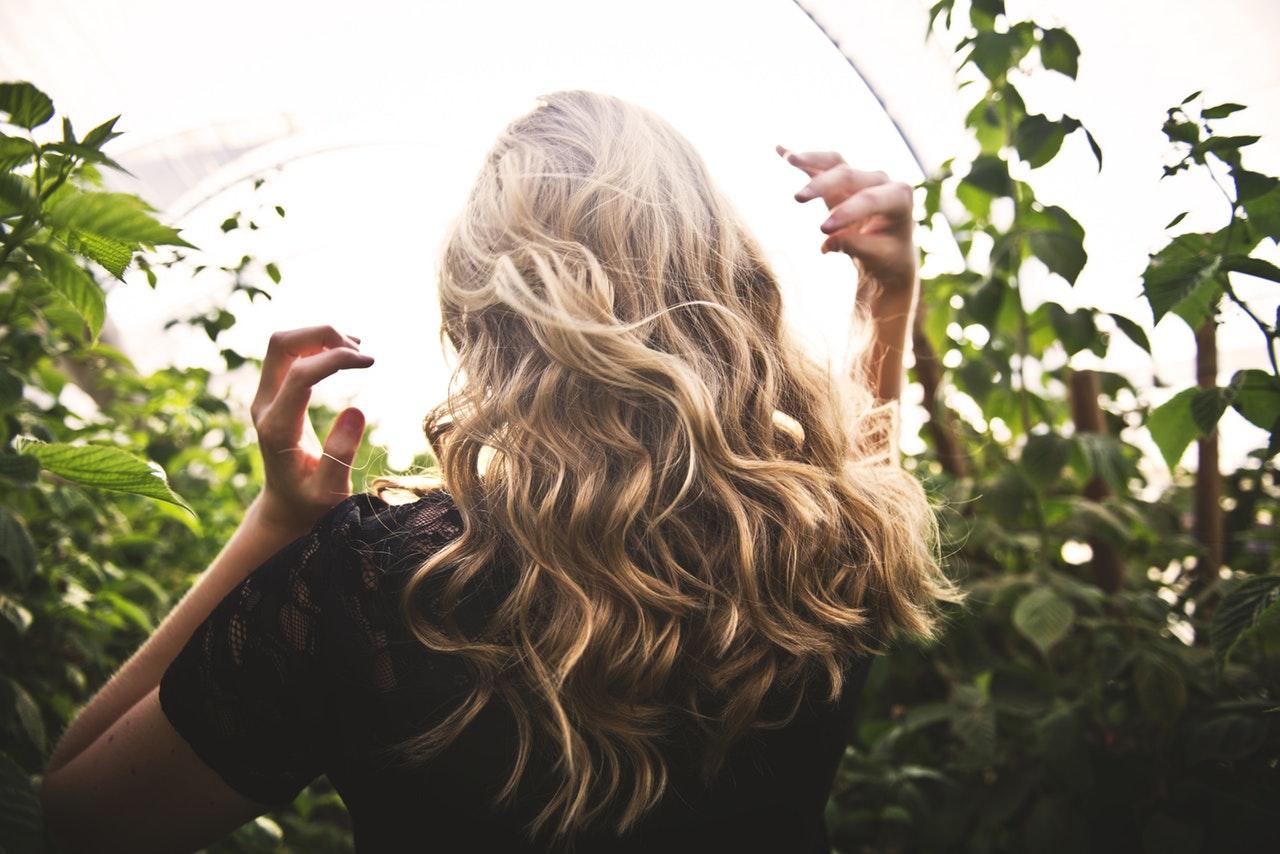 tagli capelli 2019