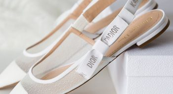 Dior scarpe 2019