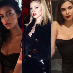 modelle 2019