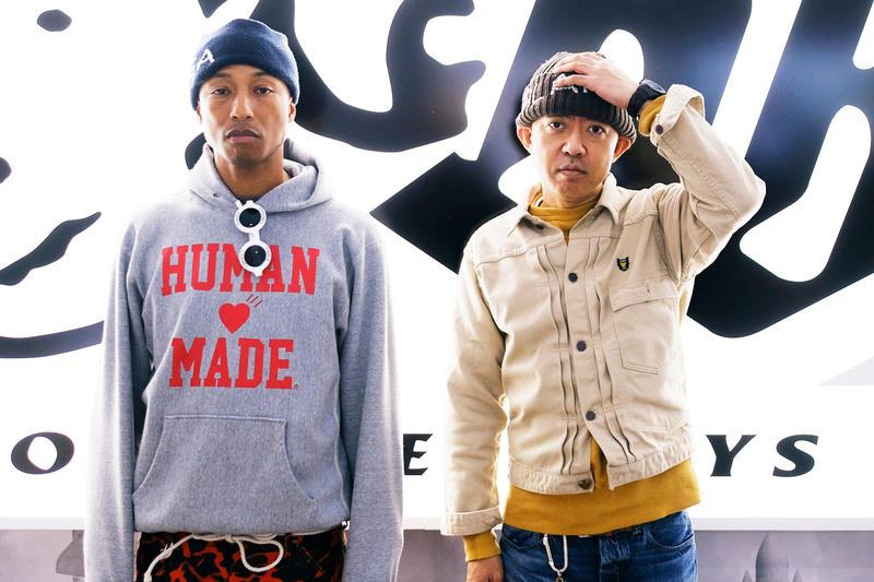 moda e hip hop