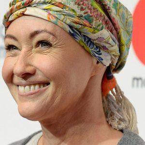 Happy Birthday Shannen Doherty: Brenda di Beverly Hills 90210 e la battaglia contro il cancro