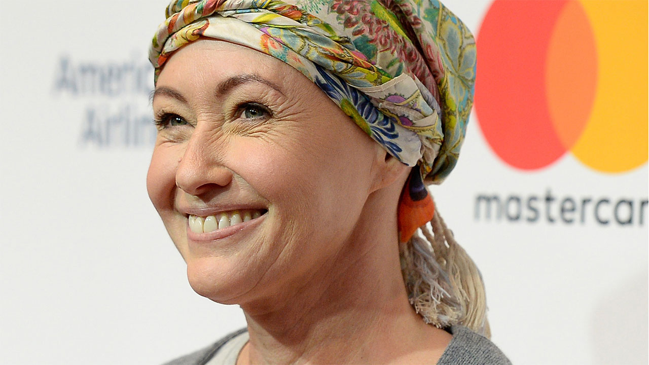 Happy Birthday Shannen Doherty: Brenda di Beverly Hills 90210 e la battaglia contro il cancro