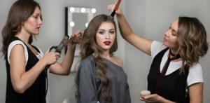 Chi sono le 4 hairstylist più influenti del mondo e più amate dalle celebrity